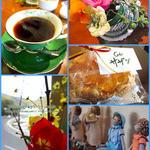 cafe サザン -