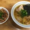 ひかり食堂 - 料理写真: