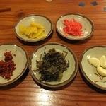 博多麺琉 -