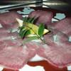 キキハウス - 料理写真: