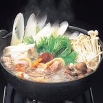 とりかく - 絶品鶏鍋