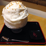 32416727 - 甘酒ジンジャー(760円)