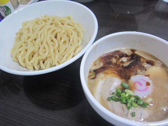 自家製麺 5102