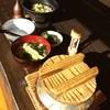 四季彩の月 - 料理写真:monmo推薦 お食事処【釜飯・うどん 四季彩の月】釜飯の絶品料理のお店です♪
