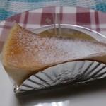 ケーキハウス グリム - 料理写真: