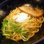 32466531 - 2014年2月 まぜ麺