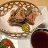 ガンガン亭 - 料理写真:門真バル2014.11