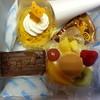 ヤマグチ - 料理写真: