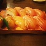 大吉丸 - 島寿司