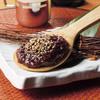 高田屋 - 料理写真:高田屋自慢のそば味噌。野菜といかがですか?