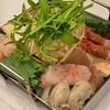 焼肉 やあむ - 料理写真:海鮮冬鍋