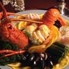 栄和飯店 - 料理写真: