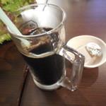 チョデ - アイスコーヒー