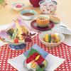 木曽路 - 料理写真:和定食