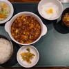かっぱ園菜館 - 料理写真: