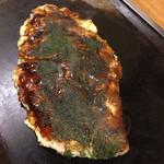 神原 - 料理写真:ぐじゃ焼き