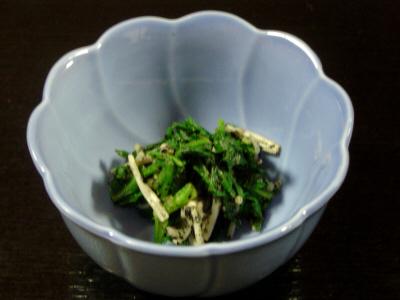 円亭 すっぽん料理
