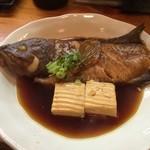 魚っちゃ -