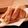 酒陶 柳野 - 料理写真: