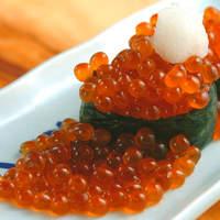梅田のおすすめ寿司10選。おいしい寿司ならココ!