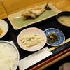 小石川 かとう - 料理写真: