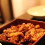 壱 - 焼き鶏