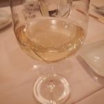 イルサーレ - 白ワイン