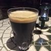 オールド・オウル - ドリンク写真:黒ビールの「シュバルツ」