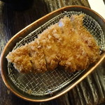 水塩土菜 - 特吟ロース