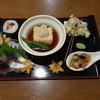 き鮮 - 料理写真:き鮮のちょい呑みセット:季節の前菜5点盛り