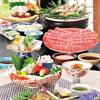 木曽路 - 料理写真:和歌山店外観です。