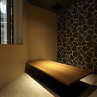 宴会個室個室の特別な空間