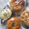 あけぼのパン直売所 - 料理写真: