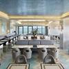 POSILLIPO -cucina meridionale- - 内観写真: