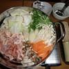 千の味 - 料理写真: