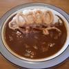 アラジン - 料理写真:イカリングフライ+アサリ煮込み