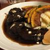 彩とり鶏 - 料理写真:飲み会メニュー ビーフシチュー