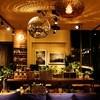 kawara CAFE&DINING -FORWARD- - 内観写真:
