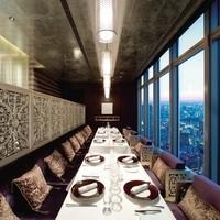 『世界一』と称されたホテルが叶える上質かつ最上のおもてなし