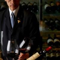 ワイン好き垂涎のセレクション