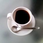 32797730 - コーヒー