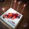 パティスリー ラ ヴィ ドゥース - 料理写真:パティスリー ラ・ヴィ・ドゥース 横浜店 コートダジュール 4,104円
