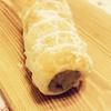 ベルナール - 料理写真:クローネ(マロン味)