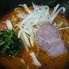 岡村屋 - 料理写真: