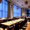 個室パーティーレストラン The GARDEN - 内観写真:ワンフロア貸切可能な10Fダイニング