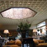 Ritz-Carlton Chicago by Four Seasons Hotel -