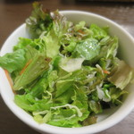 海坊厨 - サラダ
