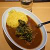 マサラキッチン - 料理写真: