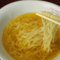 ◆蒟蒻の12kcalヘルシー麺