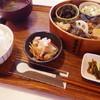 さじ - 料理写真: